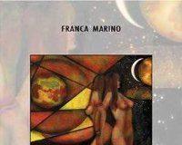 Copertina del libro Sensi e doppio senso