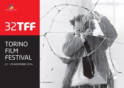 Manifesto Torino Film Festival