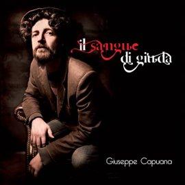 Giuseppe Capuana