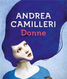 Andrea Camilleri - Donne
