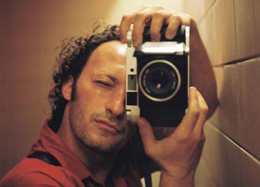 Sergio Grispello
