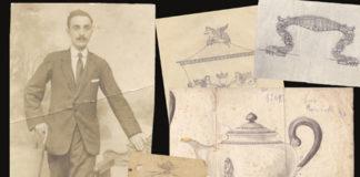 Archivio 1902, Ermindo Pampaloni