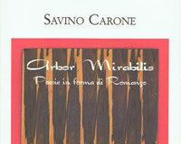 Savino Carone - Arbor mirabilis