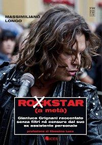 Rockstar (a metà)
