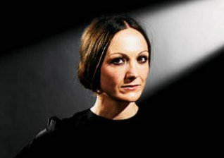 Vanessa Beecroft