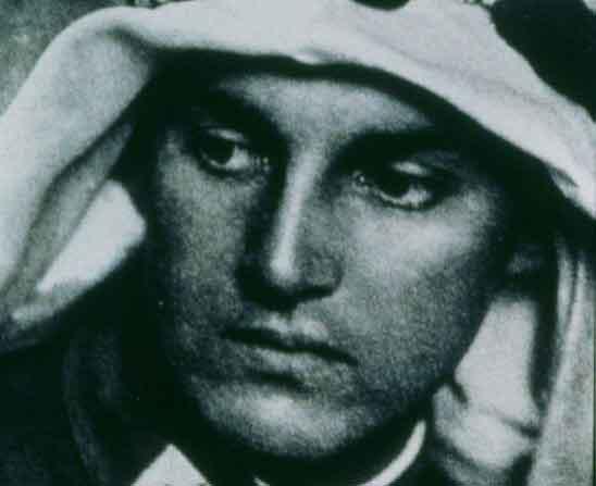 Armin T, Wegner Volontario In Mesopotamia