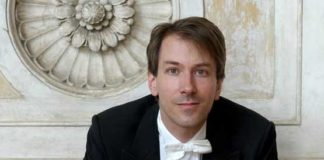 Felix Krieger