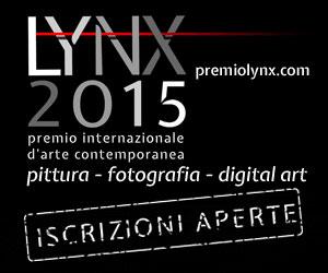 Premio Lynx