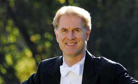 Christoph Poppen
