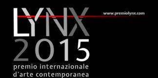 Logo Premio Lynx