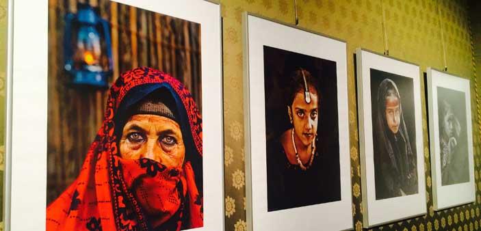 Tolleranza religiosa, mostra a Palazzo Reale di Milano