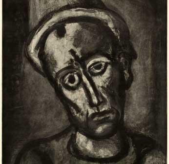 Georges Rouault, Miserere