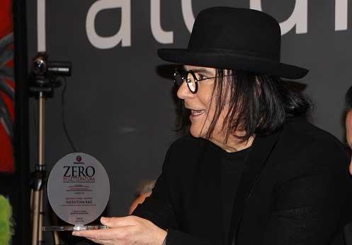 Renato Zero