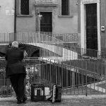 Bica Maurizio - Immagini in musica 4