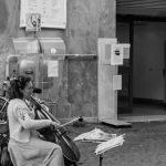 Bica Maurizio Immagini in musica 1