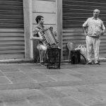 Bica Maurizio - Immagini in musica 3