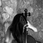 Bramosi Rachele - Concerto per luci ed ombre 2