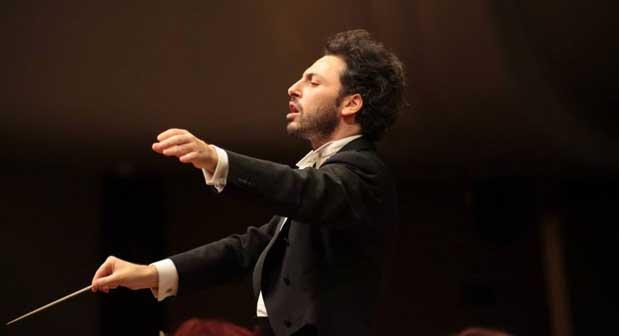 Carlo Goldstein