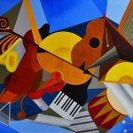 Fanfani Alberto - Orchestra 2008