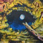 Orlando Veronica - Legame creativo