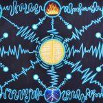 Passeri Barbara - Evocazioni sonore