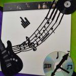 Tognetti Gian Roberto - Specchiarsi nella musica