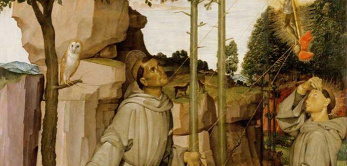 L'arte di Francesco. Capolavori d'arte e terre d'Asia dal XIII al XV secolo