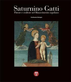 Saturnino Gatti