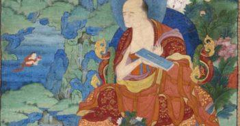 Alla scoperta del Tibet, mostra al Museo d'Arte Orientale di Genova