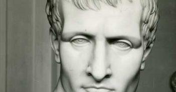 Napoleone da Antonio Canova