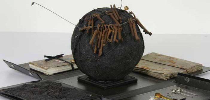 Apre la 56^ edizione della Biennale Arte di Venezia