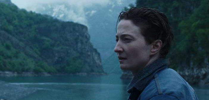 Vergine giurata, un film di Laura Bispuri – Recensione