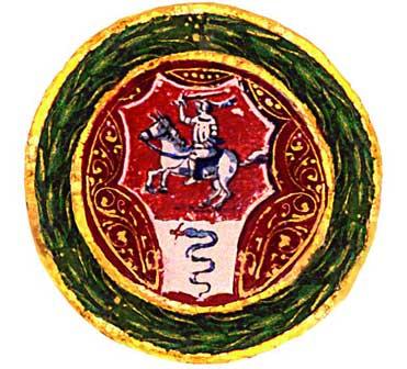 Legami storici tra Milano e la Lituania