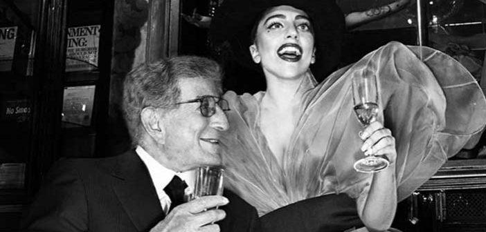 Umbria Jazz 2015, attesi Tony Bennett e Lady Gaga e altri grandi nomi
