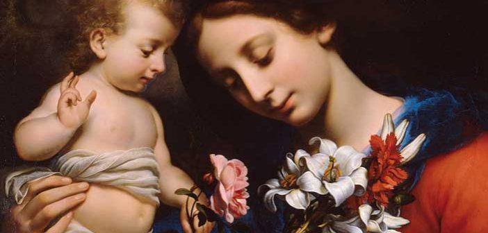 Firenze | Le opere di Carlo Dolci in mostra alla Palatina