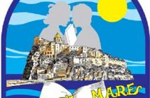 Ischia libri d'A…Mare