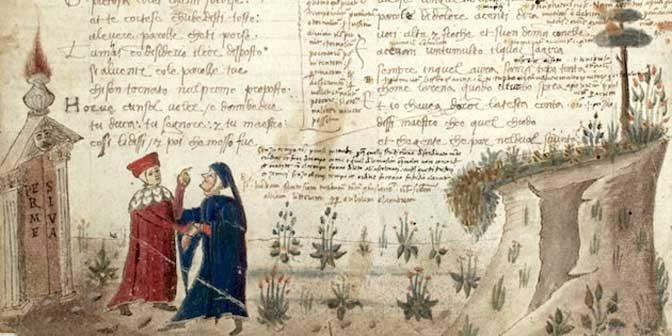 Milano | Il collezionismo di Dante in Casa Trivulzio, mostra al Castello Sforzesco