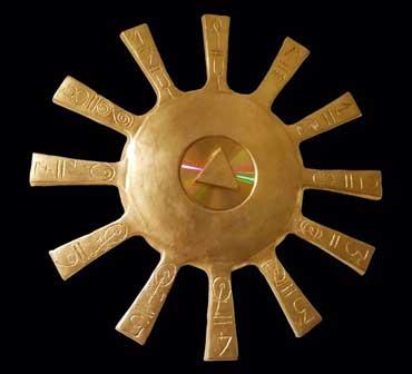 Suono di Sole