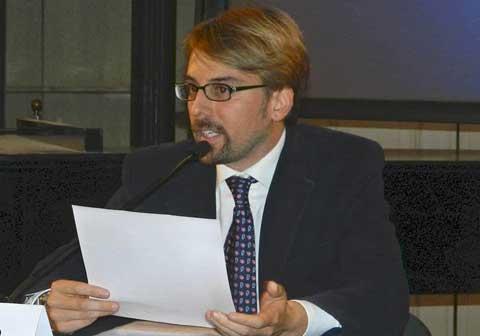 Andrea Malvano