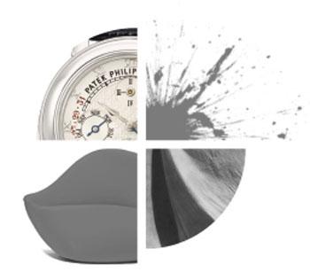 arte:facts orologi