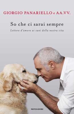 Giorgio Panariello - So che ci sarai sempre