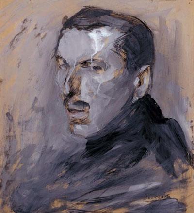 Umberto Boccioni - Mostra Ritorni al futuro