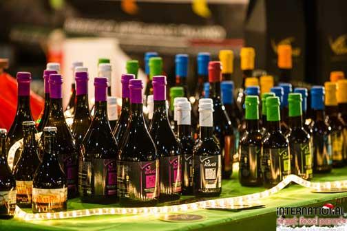WorldBeer, festa della birra italiana e internazionale