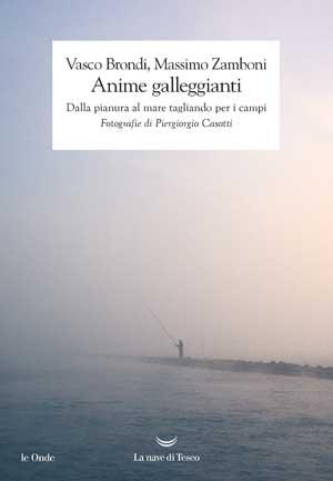Vasco Brondi, Massimo Zamboni - Anime galleggianti