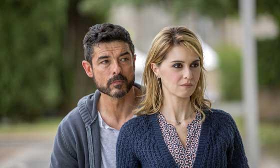 Gli ultimi saranno ultimi - Immagine del film in programma a Milano - Italia Loves Sicurezza