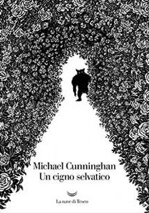 Michael Cunninghan, Un cigno selvatico