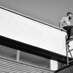 Andrea Monforti - Roof Culture 2
