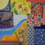 Donatella Tavani - I colori del mondo