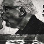 Giorgia Pietropaoli - We are Young