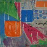 Luana Iannetti - Complementari